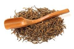 Chinese tea royalty free stock photos