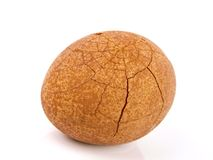 Chinese Tea egg Stock Photography