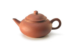 Free Chinese Teapot Royalty Free Stock Images - 9319169