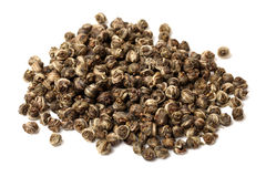 Chinese Teas Royalty Free Stock Photography