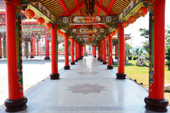 Free Chinese Temple Royalty Free Stock Photos - 90927708