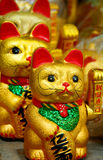 Chinese toys Royalty Free Stock Images