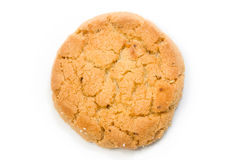 Chinese tradional Cookie Stock Photography