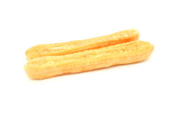 Chinese Twin Dough Stick Stock Photos