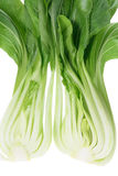 Chinese Vegetables royalty free stock photos