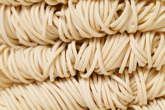 Chinese white noodle Royalty Free Stock Image