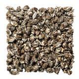 Chinese white tea Royalty Free Stock Photo
