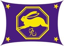 Chinese Zodiac Stock Photography