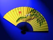Chinesische Dekoration Stockfotos