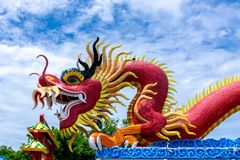 Chinesische Feiern des neuen Jahres 2013 in Dublin stockfotografie