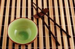 Chinesische Küche Lizenzfreies Stockfoto
