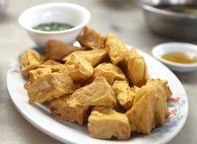 Chinesische Küche Stockfotos
