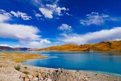 Chinesische Landschaft Stockfoto