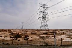 Chinesische Landschaft Stockfotos