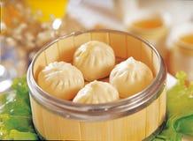 Chinesische Nahrung Stockfoto
