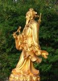 Chinesischer Engel Stockbilder