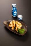 Chinesisches köstliches Lebensmittel stockbilder