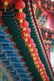 2017 chinesisches neues Jahr Lizenzfreies Stockbild