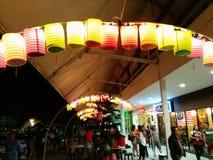 Chinesisches neues Jahr Stockbilder
