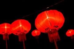 Chinesisches neues Jahr-Festival Stockbild