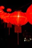 Chinesisches neues Jahr-Festival Lizenzfreie Stockbilder