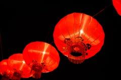 Chinesisches neues Jahr-Festival Lizenzfreie Stockfotografie