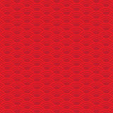 Chinesisches Neujahrsfest auf rotem Hintergrund Beschaffenheit und roter Hintergrund am Tag des Chinesischen Neujahrsfests Stockfotografie