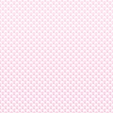 Chinesisches Symbol-Muster Stockbilder