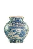 Chiness porcelana Zdjęcia Stock