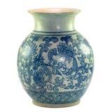 Chiness porcelana Obrazy Stock