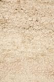 Chink mountain texture Royalty Free Stock Photos