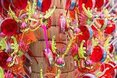 chino imagen de archivo
