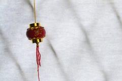 Chino de la linterna, Año Nuevo chino de la linterna, linterna lunar, foto de la linterna, imagen de la linterna, ceremonia de la Fotografía de archivo libre de regalías