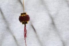 Chino de la linterna, Año Nuevo chino de la linterna, linterna lunar, foto de la linterna, imagen de la linterna, ceremonia de la Imágenes de archivo libres de regalías