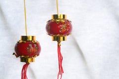 Chino de la linterna, Año Nuevo chino de la linterna, linterna lunar, foto de la linterna, imagen de la linterna, ceremonia de la Foto de archivo libre de regalías