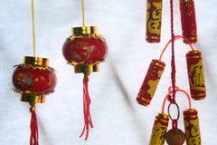 Chino de la linterna, Año Nuevo chino de la linterna, linterna lunar, foto de la linterna, imagen de la linterna, ceremonia de la Imagenes de archivo