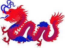 Chino Dragon Traditional Culture Fotografía de archivo libre de regalías