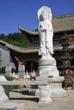 Chinois antique Photos libres de droits