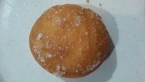 Chinois Fried Donut de plat photo libre de droits
