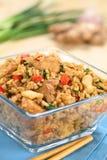 Chinois Fried Rice Photos stock