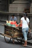 Chinois local Images libres de droits