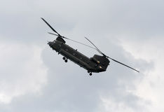 Chinook Stockbilder