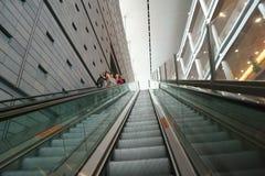 Chinês Ásia, Pequim, o museu principal, o capital antigo da exposição do Pequim, a histórica e a cultural Imagens de Stock Royalty Free