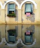 Chioggia Fotografia de Stock