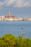 Chioggia Royalty Free Stock Image