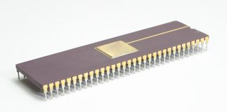 Chip Stock Photos