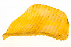 Chip Royalty Free Stock Photography