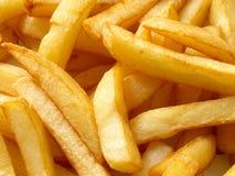Chip Immagini Stock