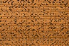 Chip Brick Texture Stock Image