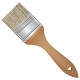 Chip Brush Stock Photos